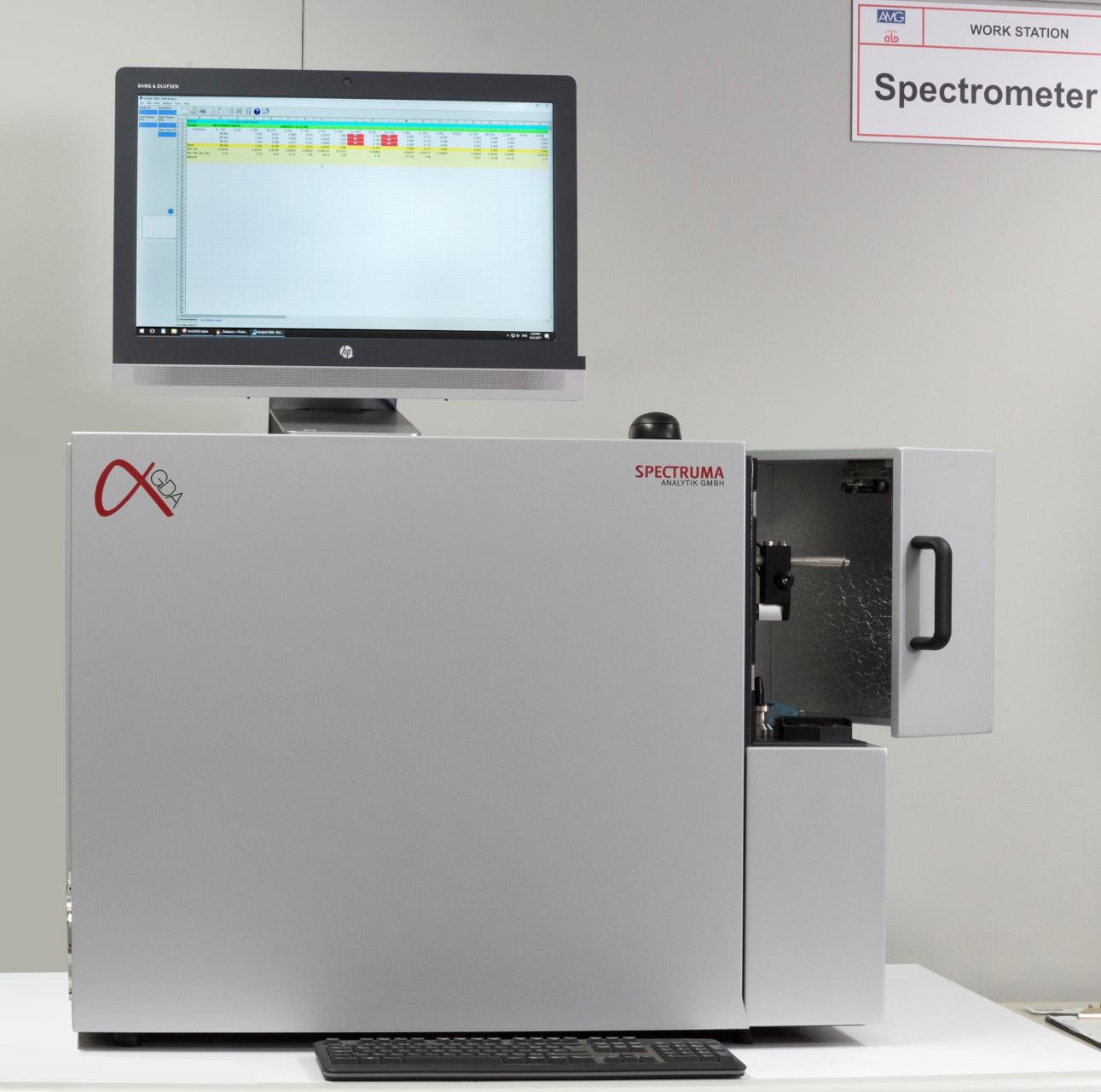 Spectrometer_resized